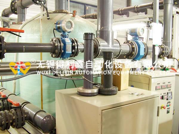 铸铁泵测试竞博jbo官网登录